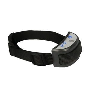 Anti Bark Collar - LED